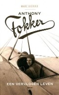 Bekijk details van Anthony Fokker