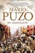 Bekijk details van De immigrante