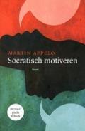 Bekijk details van Socratisch motiveren