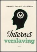 Bekijk details van Internetverslaving