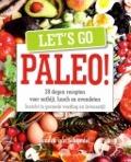 Bekijk details van Let's go paleo!
