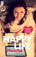 Bekijk details van Happy life