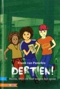 Bekijk details van Dertien!
