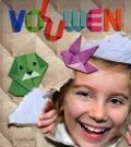 Bekijk details van Vouwen