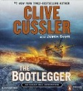 Bekijk details van The bootlegger