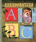 Bekijk details van Eekhoorntjes ABC