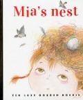 Bekijk details van Mia's nest