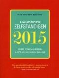 Bekijk details van Handboek zelfstandigen 2015