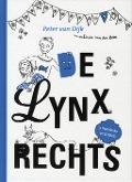 Bekijk details van De lynx Rechts