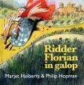 Bekijk details van Ridder Florian in galop