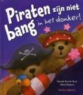 Bekijk details van Piraten zijn niet bang in het donker!