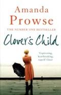 Bekijk details van Clover's child