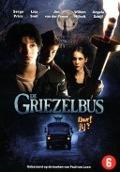 Bekijk details van De griezelbus