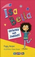 Bekijk details van Isa Bella