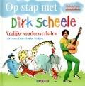Bekijk details van Op stap met Dirk Scheele