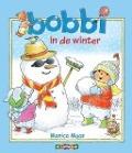 Bekijk details van Bobbi in de winter