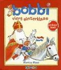 Bekijk details van Bobbi viert Sinterklaas