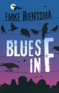 Bekijk details van Blues in F