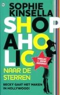 Bekijk details van Shopaholic naar de sterren