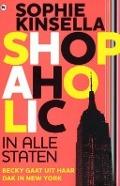 Bekijk details van Shopaholic! in alle staten