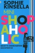 Bekijk details van Mini shopaholic