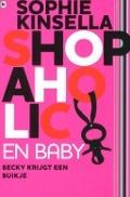 Bekijk details van Shopaholic en Baby