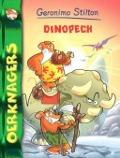Bekijk details van Dinopech