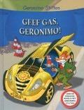Bekijk details van Geef gas, Geronimo!