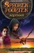 Bekijk details van Aquitanië