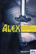 Bekijk details van Alex en de Dux van het Zuiden