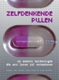 Bekijk details van Zelfdenkende pillen en andere technologie die ons leven zal veranderen