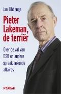 Bekijk details van Pieter Lakeman, de terriër