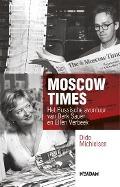 Bekijk details van Moscow Times