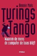 Bekijk details van Turings tango