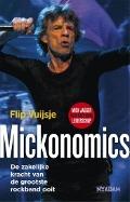 Bekijk details van Mickonomics