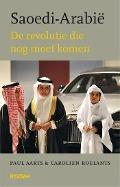 Bekijk details van Saoedi-Arabië