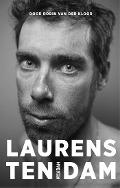 Bekijk details van Laurens ten Dam
