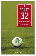 Bekijk details van Route 32