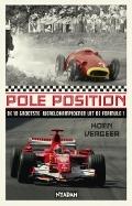 Bekijk details van Pole position