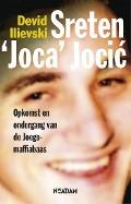 Bekijk details van Sreten 'Joca' Jocić