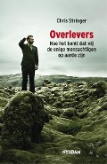 Bekijk details van Overlevers