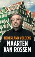 Bekijk details van Nederland volgens Maarten van Rossem