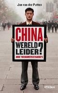 Bekijk details van China, wereldleider?