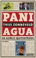 Bekijk details van Paniagua en andere sportverhalen