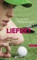 Bekijk details van Liefe