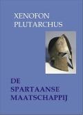 Bekijk details van De Spartaanse maatschappij