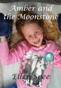 Bekijk details van Amber and the Moonstone