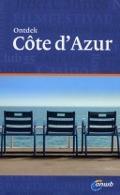 Bekijk details van Côte d'Azur