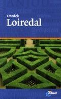 Bekijk details van Loiredal