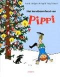 Bekijk details van Het kerstboomfeest van Pippi